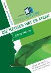 ToekomsVenster03_Keuses-Fr.Cov.indd