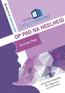 Toekomsvenster02-Heelheid-Fr.Cov.indd